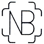 ASME NB Stamp