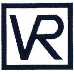 ASME VR Stamp