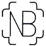 ASME NB Stamp
