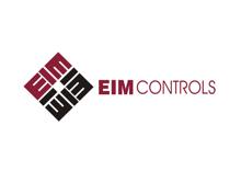 eim controls