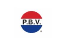 pbv valves and actuators