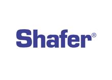 shafer valves