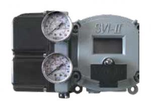 Photo of SVI II AP