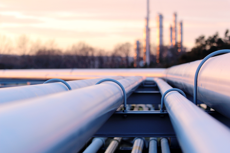 Image for Pipeline Safety Tips from a Senior Health and Safety Advisor in the Oil and Gas Industry
