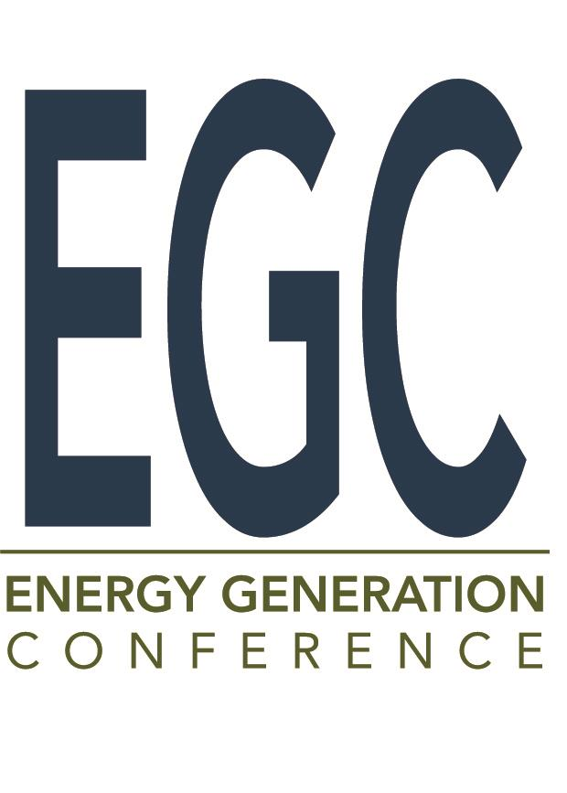 Image for Visit Allied Valve at the 2019 Energy Generation Conference in Bismarck — Booth #217
