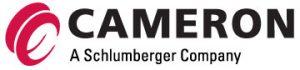 Cameron-Logo
