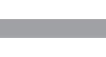 Kunkle Logo