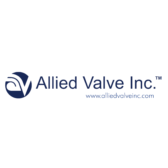 Image for Allied Valve, Inc., Enhances Pipeline Valve and Actuation Services with Purchase of Edgen Murray Corporation's Ohio-based Valve Services Business