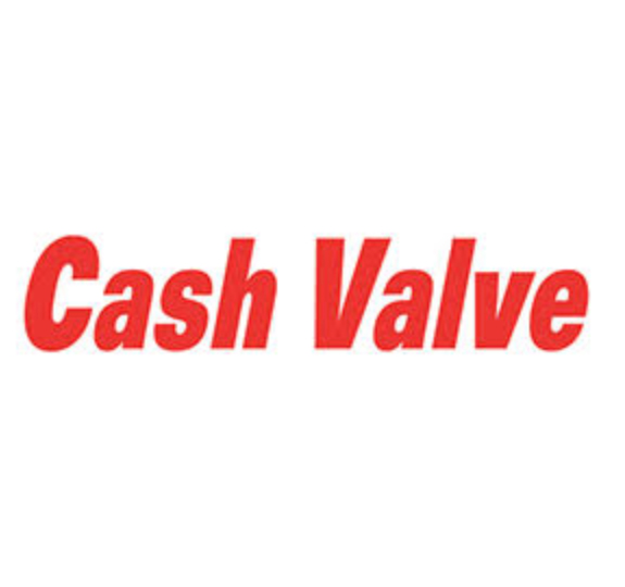 Image for Cash Valve Industrial and Cryogenic Valves Now Available from Allied Valve