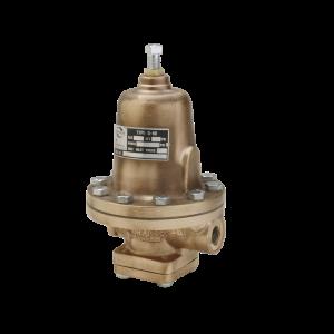 Photo of Type G-60 Pressure Regulators