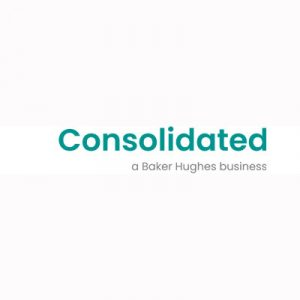 Consolidated-logos-image