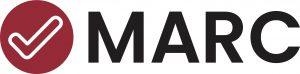 Logo for MARC
